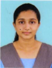 Sreenidhi B Shenoi