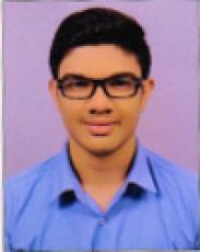 R M Shaizal