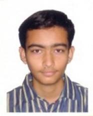 Karan Bhavesh