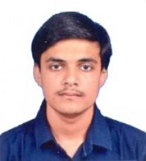 Aakash N Shah